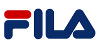 PRESCRIPTION GLASSES FILA