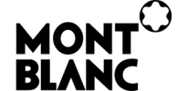PRESCRIPTION GLASSES Montblanc